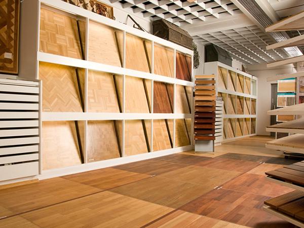 suhr innenausstatter f r norderstedt und hamburg. Black Bedroom Furniture Sets. Home Design Ideas